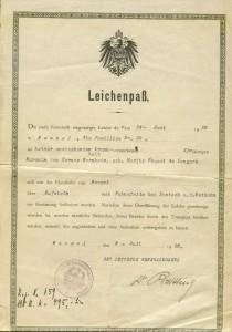 Janczewo-paszport-przewiezienia-zwłok