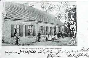 janczewo44
