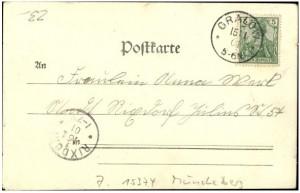 pocztowka